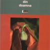"""""""Edenul din doamna"""" de Aurel Udeanu"""