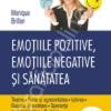 Seară de lectură 121 cu şi despre emoţii