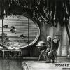 Noaptea Institutelor Culturale cu animaţie, magie şi bere chească