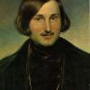 Cehov şi Gogol în viziunea studenţilor Facultăţii de Teatru, Universitatea Spiru Haret din Bucureşti