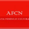 """""""Propuneri pentru modificarea normelor privind cultura scrisă şi propuneri de experţi independenţi pentru evaluarea proiectelor editoriale în sesiunea de finanţare II/2010"""""""