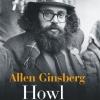 """Prima antologie în limba română """"Allen Ginsberg"""""""