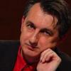 """Horia-Roman Patapievici dezbate despre """"Virtuţile diplomaţiei culturale"""""""