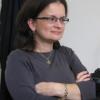 """""""Regândind istoria literaturii române: poveşti despre trecutul recent"""""""