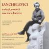 Sculptorul Idel Ianchelevici celebrat de MNAR