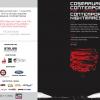 """""""Coşmaruri contemporane"""", o expoziţie ce aduce faţă în faţă artele vizuale cu literatura"""