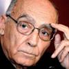 """Jose Saramago a plecat  să citească în altă lume """"Evanghelia după Isus Cristos"""""""
