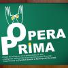 OPERA PRIMA versus meseriile de culise ale teatrului