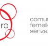 Portalul dedicat femeilor senzaţionale, 121.ro aniversează 9 ani de existenţă