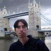 """Poetic este anticanonic"" cu Daniel D. Marin"