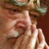 """Mircea Albulescu lansează """"Ultimele (54 de) noduri"""""""