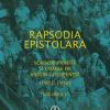 Sanda Golopenţia revine cu un nou volum epistolar la Editura Enciclopedică, la Bookfest 2010
