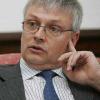"""Decernarea premiului """"International House pentru cunoaşterea limbii române"""""""