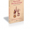 Adevăruri fundamentale ale alchimiei descifrate în volumele lansate astăzi de Editura Herald, la Bookfest 2010