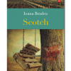 """Ioana Bradea îşi lansează """"Scotch"""" la Bookfest"""