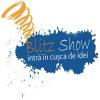 Blitz Show