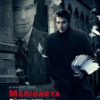 """""""Marioneta"""" lui Harris-Polanski, acum în cinematografele din România"""