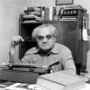 "Toma Velici va conferenţia despre ""Ion D. Sîrbu- posteritatea vie"""
