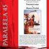 """India meditează în """"Varanasi retur"""" de Bianca Predoi"""