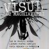 """Visul lui Machiavelli"" la Bookfest"