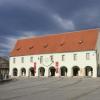 Satul transilvănean de la sfârşitul secolului al XIX-lea