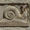 """""""Târg de Produse Tradiţionale Slow Food"""" în Sibiu"""