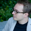 Pianistul Matei Varga la Festivalul Darclée