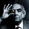 """În această săptămână apare """"Manual de pictură şi caligrafie"""" de Jose Saramago"""