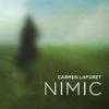 """""""Nimic"""" de Carmen Laforet"""