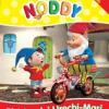 Aventurile lui Noddy, în curând la Vellant