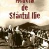 """""""Nedeia de Sfântul Ilie"""", la Sibiu"""