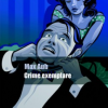 """Crime exemplare"" de Max Aub"