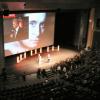 A doua ediţie a Festivalului Internaţional de Film de la Iaşi (IIFF 2010)
