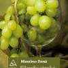 """Filozofia vinului"" de Massimo Dona"