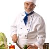 """Dezlegare la """"Concursul de Gătit Sănătos, Vegetarian!"""""""