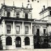 MCPN respinge acuzaţiile domnului Ovidiu Popescu, proprietarul Palatului Ştirbei