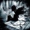 """""""Despre îngeri"""" la VerdeCafe"""