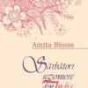 Sărbătorile religioase şi populare hinduse, prin ochii Amitei Bhose