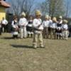 Românii din Timoc, prin obiectivul fotografic, la Clubul Ţăranului
