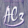 """Salonul Naţional de Artă Plastică """"Atitudini Contemporane"""", ediţia a III-a, 2010"""