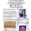 Proiect belgian deschis graficienilor din România
