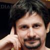 """""""Colivia"""", în regia lui Adrian Sitaru, câştigător al Marelui Premiu la Festivalul Internaţional de Scurtmetraj """"Vila do Conde"""""""