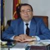 Avocatul Poporului a sesizat Curtea Constituţională cu privire la OUG 63/2010