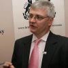 Ambasadorul Marii Britanii în România, premiat pentru cunoaşterea limbii române