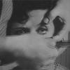 """""""Marea depresiune şi cinema-ul"""" la VerdeCafe"""