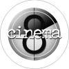 """Proiectul """"Academia Curajului"""" destinat tinerilor dornici să înveţe să filmeze"""