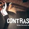 """Contraste"", o poveste de dragoste în doi"