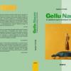 """""""Gellu Naum. O călătorie spre arhetipul interiorităţii"""" de Isabel Vintilă"""