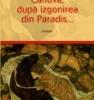 """Cândva, după izgonirea din Paradis"" de Dumitru Popescu"