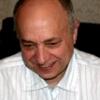 FEDERAŢIA EDITORILOR DIN ROMÂNIA dezaprobă public modificarea regimului de taxare a drepturilor de autor